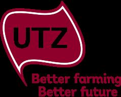 UTZ Certified – καφες με σεβασμο στο περιβαλλον